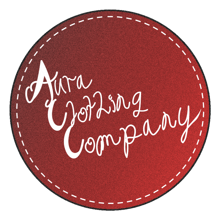 Aura Clothing Comapny